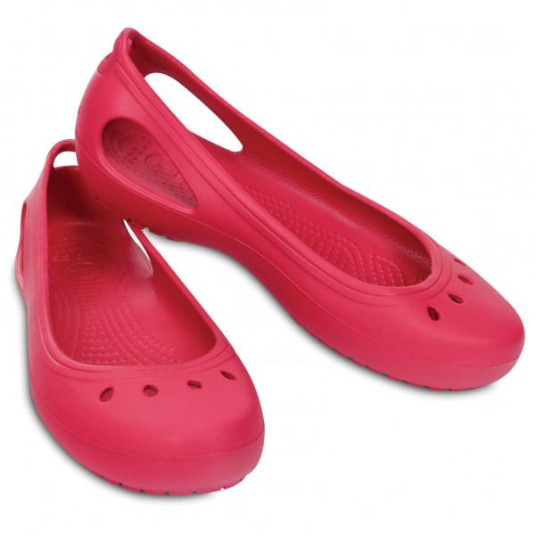 Crocs - Kadee - Tursandaler