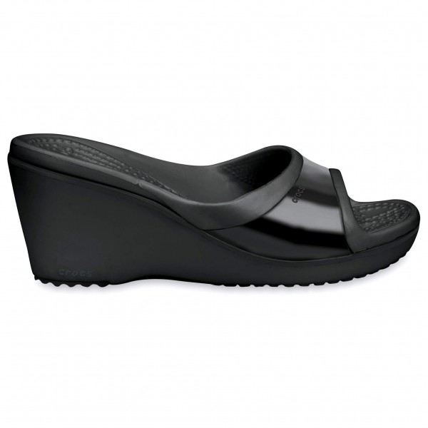 Crocs - Sately
