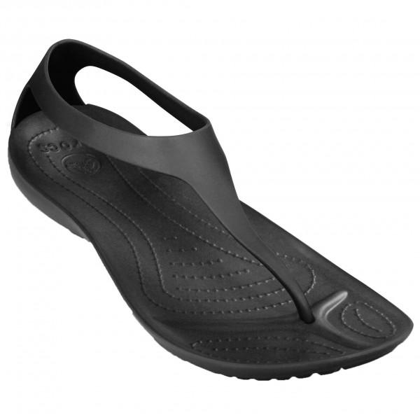 Crocs - Sexi Flip - Sandals