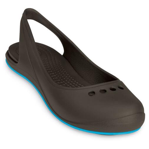 Crocs - Tone Skylar Flat
