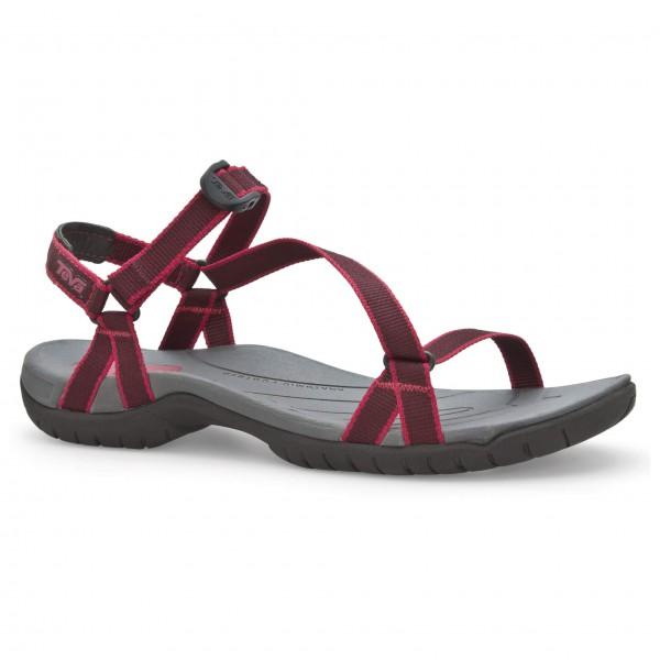 Teva - Women's Zirra - Sandaalit