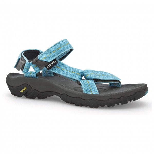Teva - Women's Hurricane XLT - Outdoor sandals