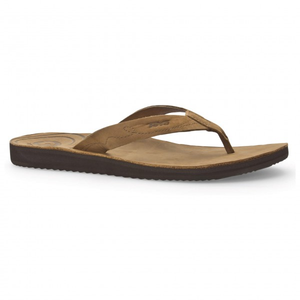 Teva - Women's Cozumel - Sandales