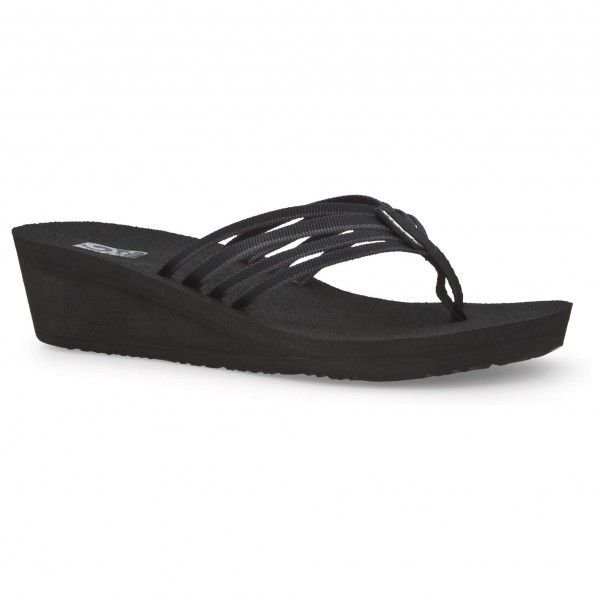 Teva - Women's Mush Adapto Wedge - Sandalen