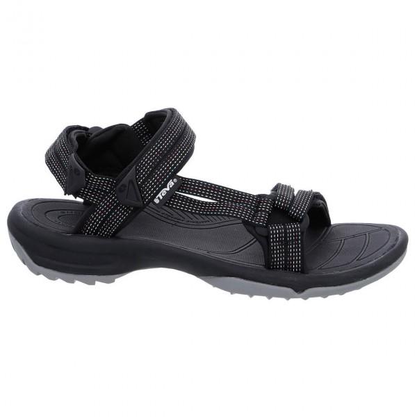 Teva - Women's Terra Fi Lite - Sandals