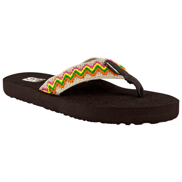 Teva - Women's Mush 2 Natural - Sandals
