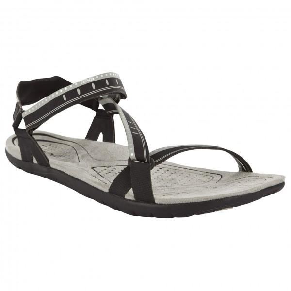 Teva - Women's Zilch Zirra - Sandals