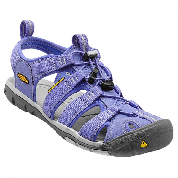 Keen - Women's Clearwater CNX - Outdoor sandals