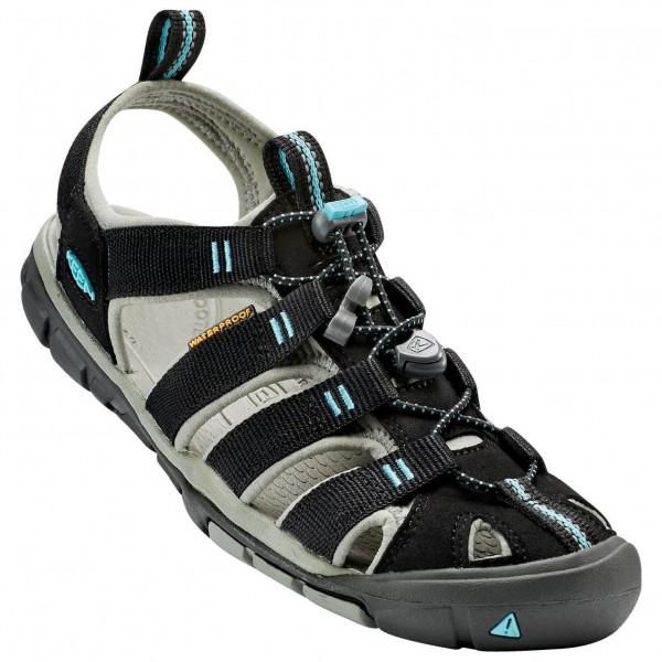 Keen - Women's Clearwater CNX - Outdoor sandals