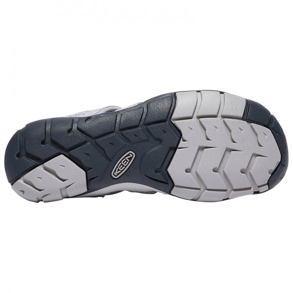 Women's Clearwater CNX - Sandals