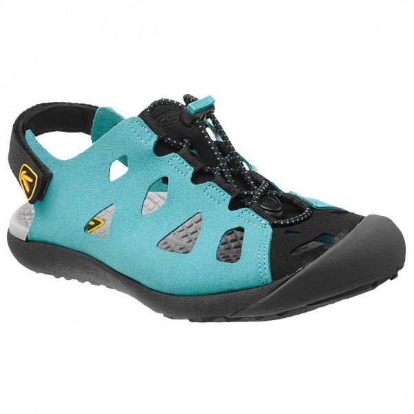 Keen - Women's Class 5 - Sandals