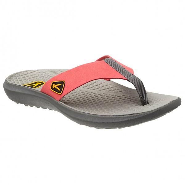 Keen - Women's Class 5 Flip - Sandals