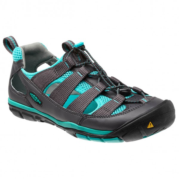 Keen - Women's Gallatin CNX - Sandals