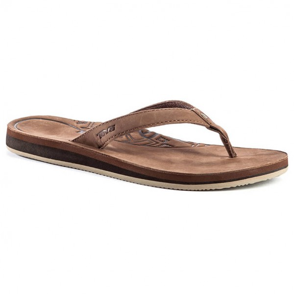 Teva - Women's Sanibel - Sandalen
