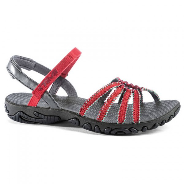 Teva - Women's Kayenta Dream Weave - Sandales