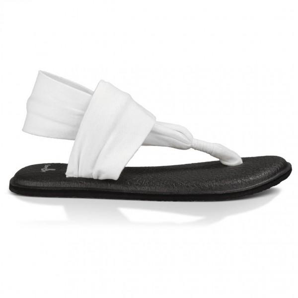 Sanuk - Women's Yoga Sling 2 - Sandaalit