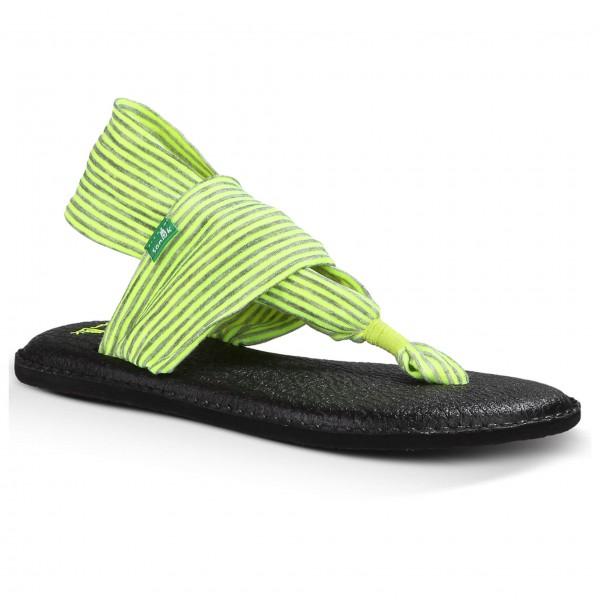 Sanuk - Women's Yoga Sling 2 - Sandals