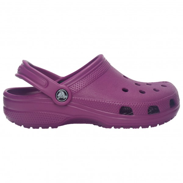 Crocs - Women's Classic - Crocs Sandalen