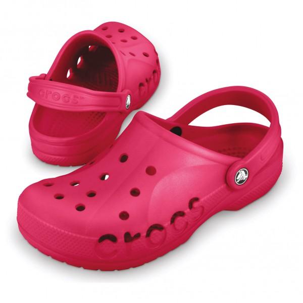 Crocs - Women's Baya - Crocs sandales