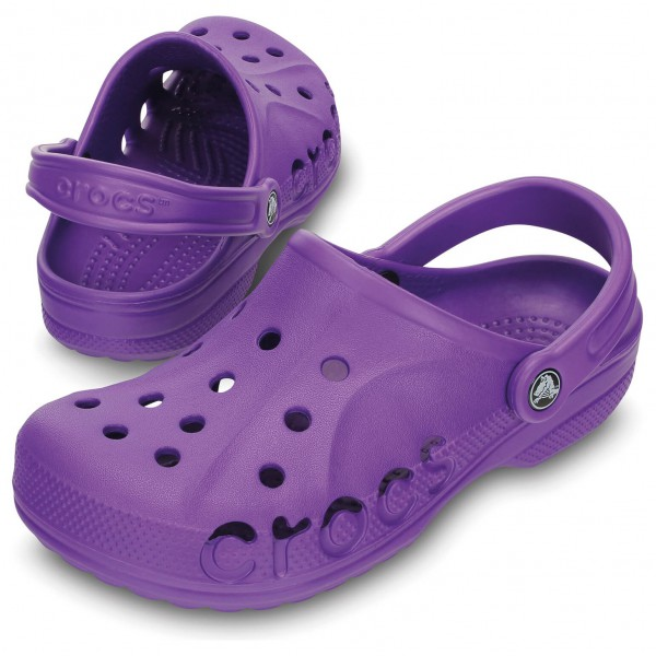 Crocs - Women's Baya - Crocs sandals