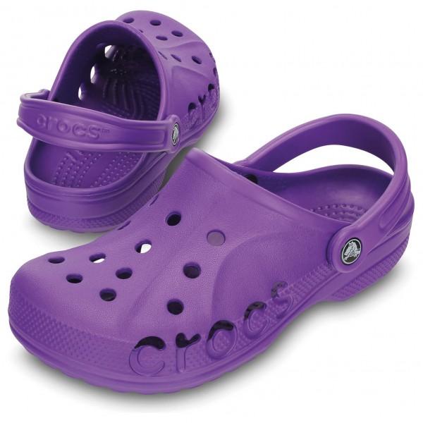 Crocs - Women's Baya - Crocs sandals