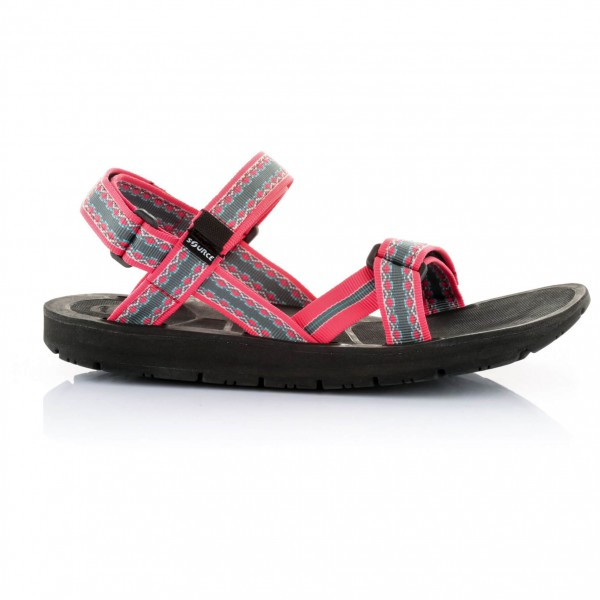 Source - Women's Stream - Sandals