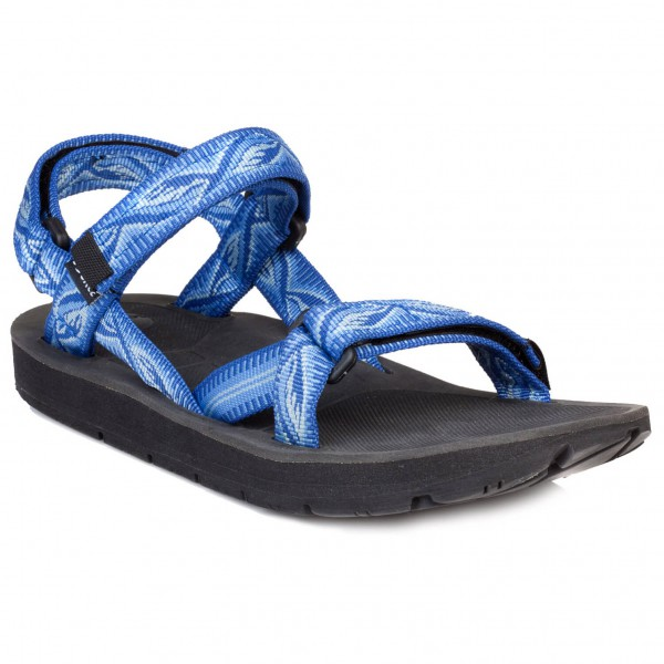 Source - Women's Stream - Sandalen