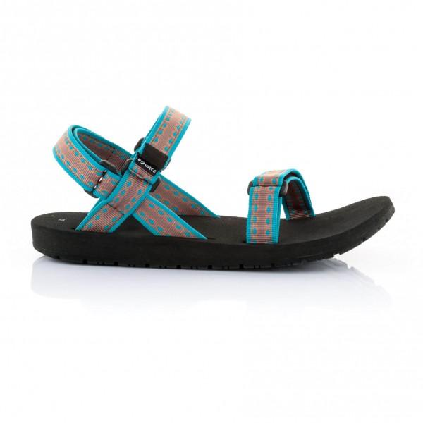 Source - Women's Classic - Sandals