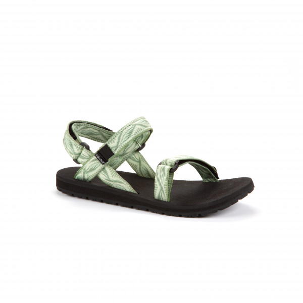 Women's Classic - Sandals