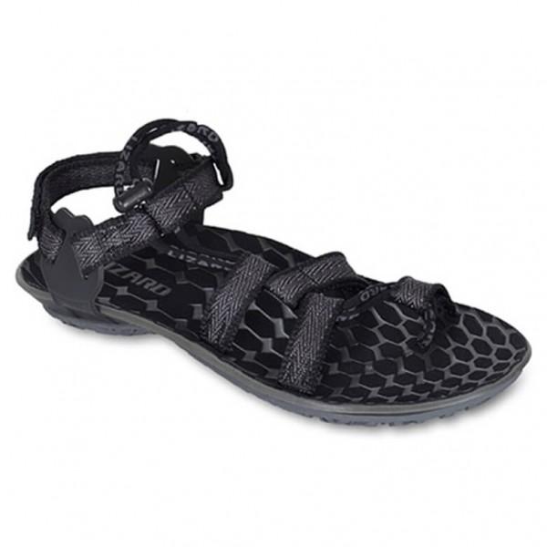 Lizard - Women's Kiota H2O - Sandaalit