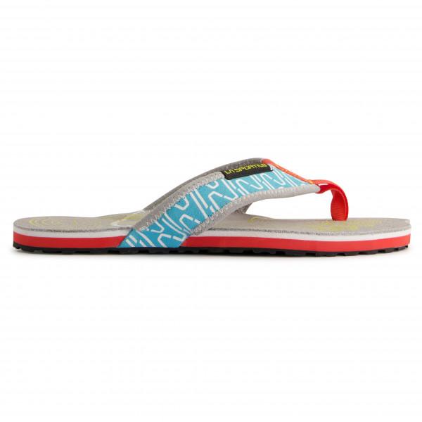 La Sportiva - Women's Swing - Sandals