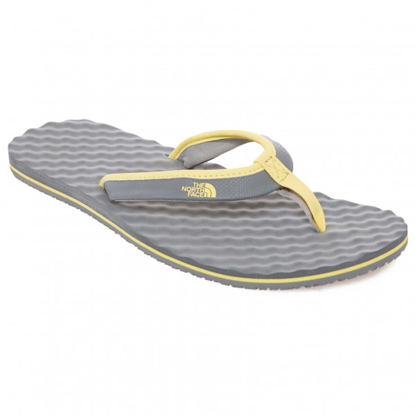 The North Face - Women's Base Camp Mini - Sandalen