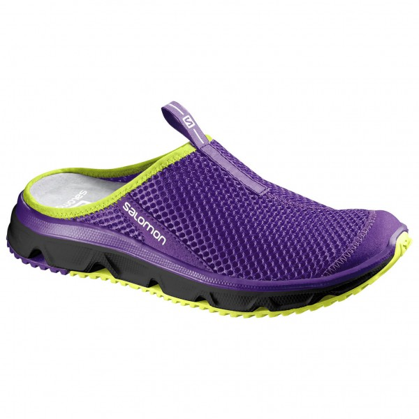Salomon - Women's RX Slide 3 - Sandals