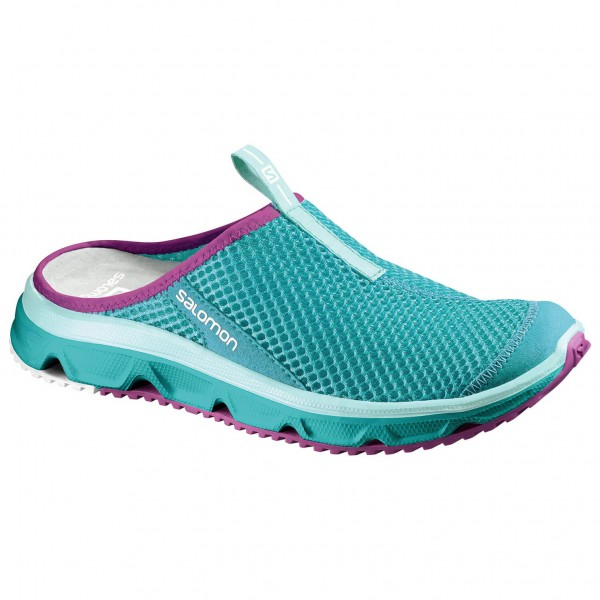Salomon - Women's RX Slide 3 - Sandaalit