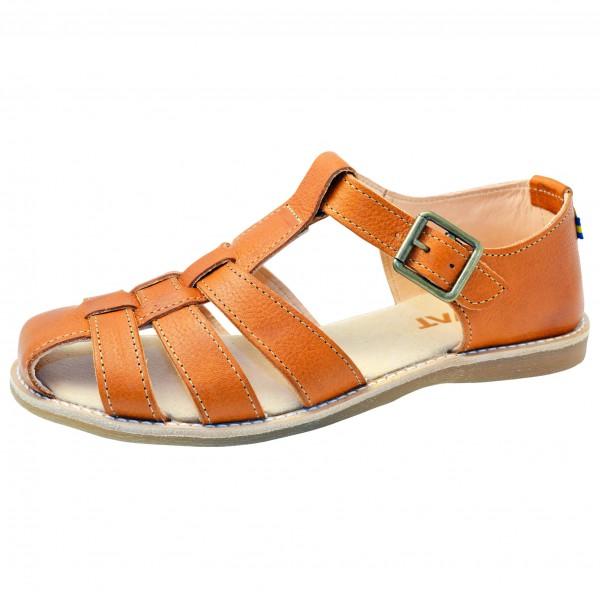Kavat - Women's Lotta - Sandals