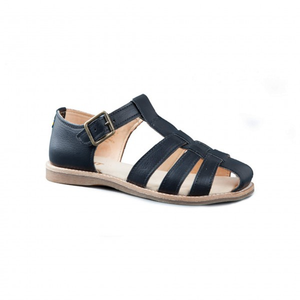 Kavat - Women's Lotta - Sandals