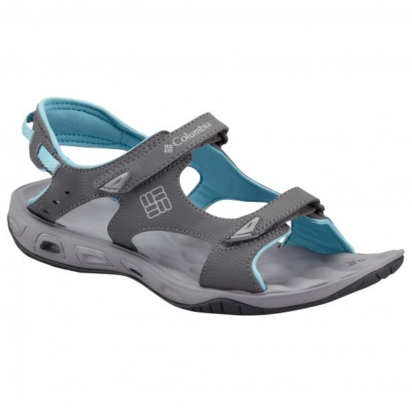 Columbia - Women's Suntech Vent - Sandals