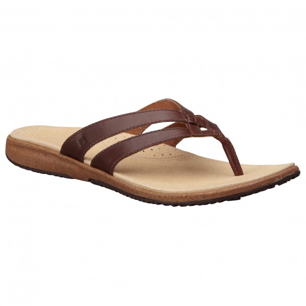 Columbia - Women's Tilly Jane Flip II - Sandalen