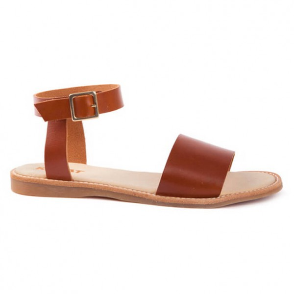 Kavat - Women's Tofta - Sandales