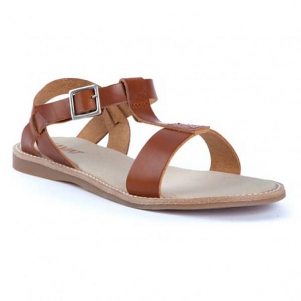 Kavat - Women's Getskär - Sandaalit