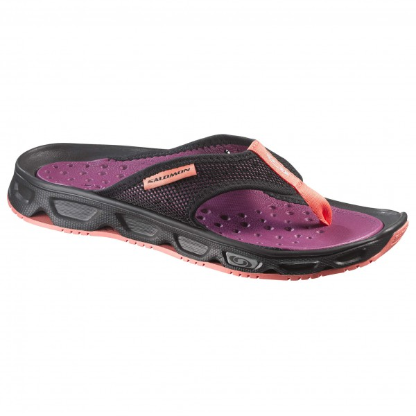 Salomon - Women's Rx Break - Sandaalit