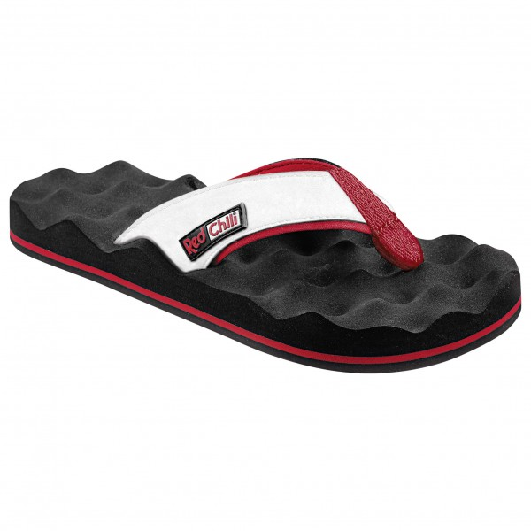 Red Chili - Women's Slipper La Ola - Sandals