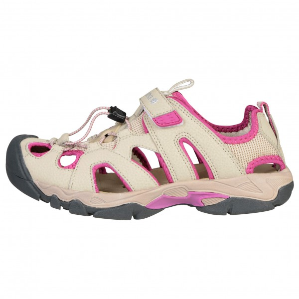 Lafuma - Women's Kempi - Sandals
