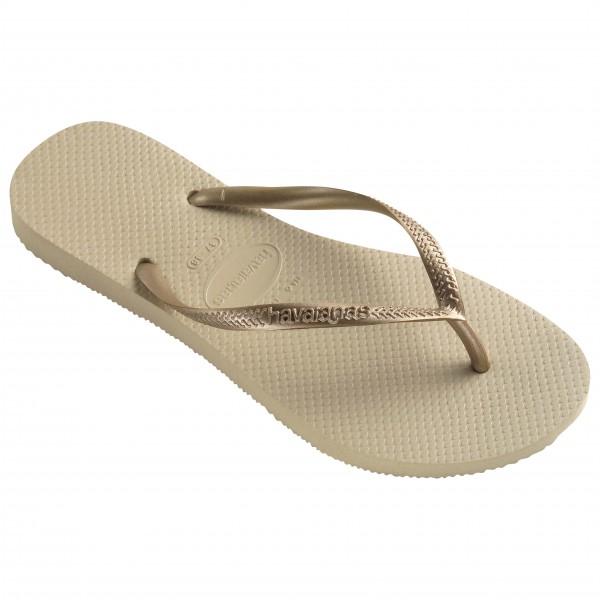Havaianas - Slim - Sandalen