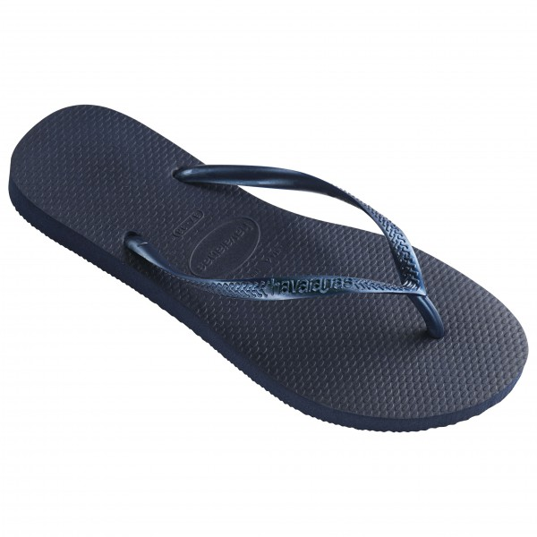 Havaianas - Slim - Sandals
