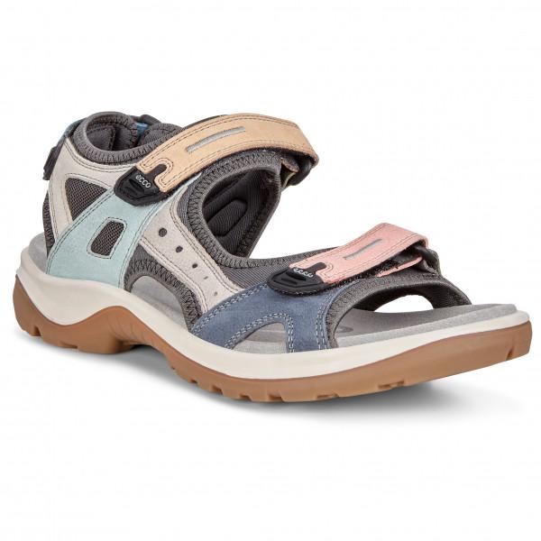 Women's Offroad Yucatan Sandal - Sandals