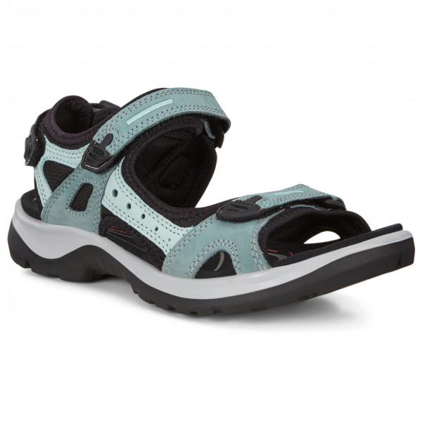 ecco yucatan sandals waterproof,www