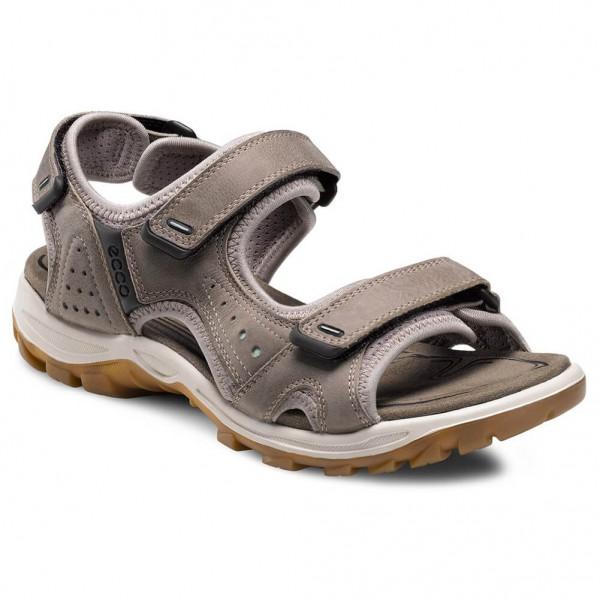 Ecco - Women's Offroad Lite Cheja - Sandals