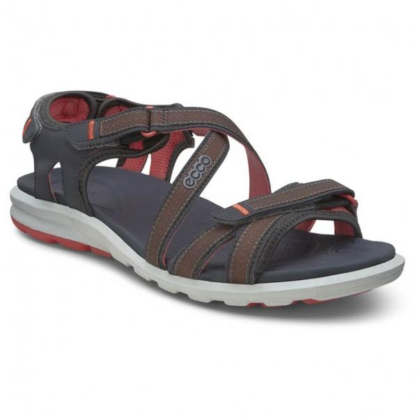 Ecco - Women's Cruise Baja - Sandals