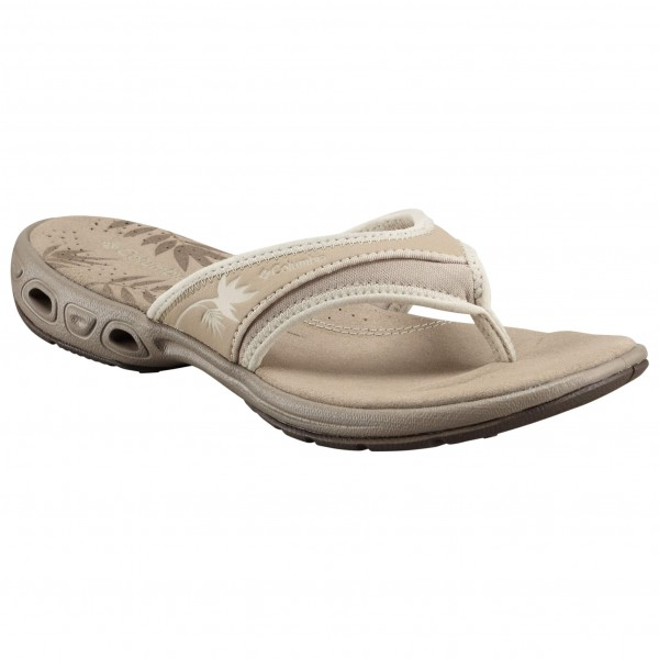 Columbia - Women's Kambi Vent - Sandals